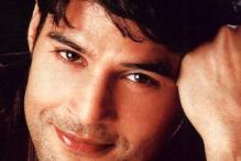 Rajeev Khandelwal brought transition for TV actors: Hussain