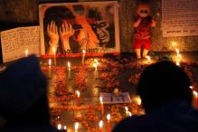 Delhi: Woman's live-in partner allegedly rapes minor daughters