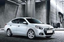 2013 Renault Scala Travelogue edition launched at Rs 9.78 lakh