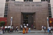 Mumbai: Armed man arrested for trying to forcibly enter RBI building