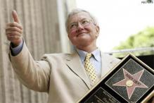 US: Film critic Robert Ebert dies at 70
