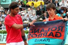 French Open prize money up by 3.3 million euros