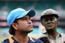 Dickie Bird omits Bradman, Tendulkar, Lara from his Test XI