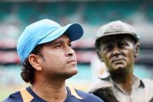 Sachin is India's Don Bradman, says Matthew Hayden