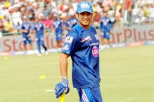 Special programme in Pune to celebrate Tendulkar's birthday