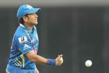A win over KKR best birthday gift for Sachin: Kumble