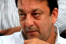 1993 Bombay blasts: Sanjay Dutt files review plea