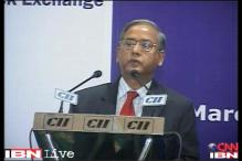 WB chit fund scam: SEBI acts, ducks any reposnsibility