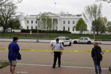 Security beefed up worldwide after Boston explosions