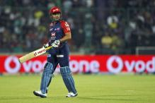 Delhi Daredevils can still win seven in a row: Botha