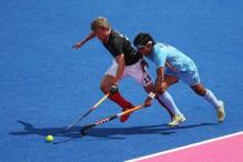 Shivendra among probables for Hockey World League Round 3