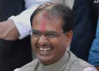 BJP PM candidate: After Yashwant, Shivraj backs Advani