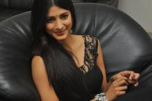 Shruti Hassan to team up with Allu Arjun for her next