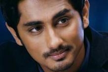 Siddharth gears up for Sunder C's upcoming film