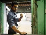 'Singam II' new stills: Will Suriya be able to re create the same magic at the Box Office?