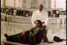 Probe Modi's phone call records: Sohrabuddin's brother