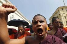 New fears in Sri Lanka amid anti-Muslim campaign