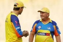 Fielding is as crucial as an extra bowler in T20: Rixon