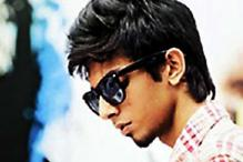 Anirudh of 'Kolaveri' fame to debut as an actor