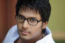 Actor Sundeep Kishan keen to build credibility as actor