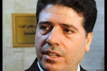 Syrian Prime Minister escapes assassination bid