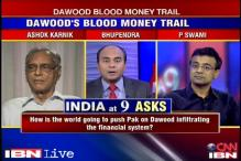 Dawood Ibrahim's blood money trail decoded