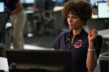'The Call' review: Halle Berry's thriller could've been so much more