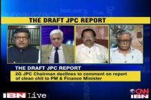 The Last Word: Is JPC report controversial and unlikely to be adopted?