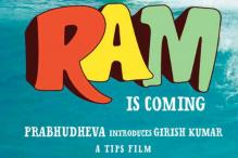 Ramaiya Vasta Vaiya: Girish set to debut in Bollywood