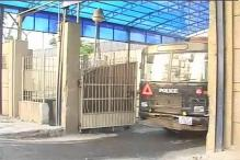 Security of Pakistani inmates in Tihar jail beefed up