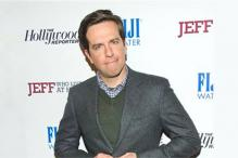 Ed Helms' 'Tiny Commando' series coming to Yahoo