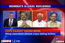 Mumbai's illegal buildings: Is the entire system corrupt from top to bottom?