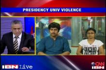 Presidency University violence: Campuses caught in crossfire between TMC, CPM?