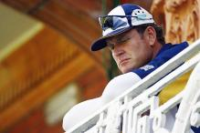 We need to back youngsters, says Tom Moody