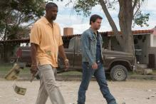 '2 Guns' trailer: Two undercover agents' unique alliance