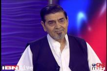 1984 anti-Sikh riots: Tytler says witness was used