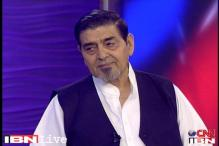 Congress refrains from commenting on Tytler issue