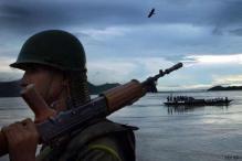 Assam: 2 ULFA cadres killed in encounter, claim police, army