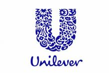 Unilever to raise stake in India unit in $5.4 bn offer