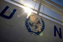 UN adopts treaty to regulate global arms trade