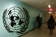 UNSC condemns Indian peacekeepers' killing in South Sudan
