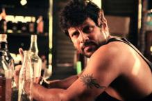 Happy 47th birthday Vikram: The actor's 10 best films