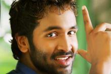 Manchu brothers to produce biggest Telugu multi-starrer