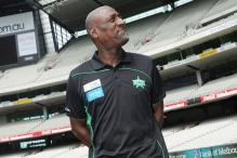 Vivian Richards to mentor Delhi Daredevils