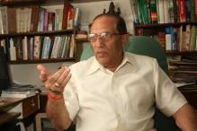 CSI accuses Malhotra of deliberately delaying the process