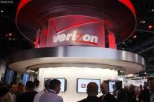Vodafone investors want full takeover by Verizon