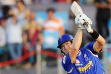 Watson can change the complexion of a game: Kallis
