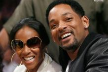 Will can do whatever he wants: Jada Pinkett Smith