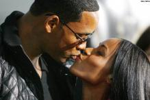 Will Smith is his own man, says Jada Pinkett Smith