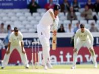 In pics: England v New Zealand, 2nd Test Day 3